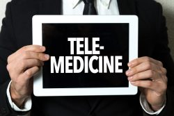 Texas Medical Board Gets with the Program on Telemedicine