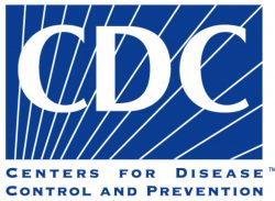 CDC Says Flu Vaccines Have 'Plateaued'—so Start Promoting Its Benefits