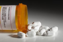 FDA Appeals Directly to Physicians on Curbing Access to Opioids