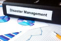Disaster Strikes—What's the Plan for Your Urgent Care Center?