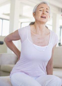 Lumbar Hernia: An Unusual Cause of Back Pain