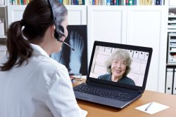 Telehealth Growth Highest in a Trio of Subsegments