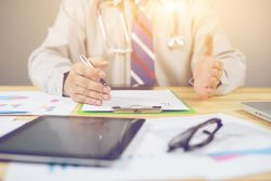 UnitedHealthcare Plans Nix Code S9083 Global Fee Urgent Care Center in New Jersey
