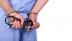 Urgent Care Physician Imposter Busted in Florida