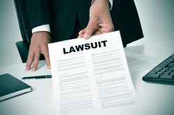Alleged Faulty EHR Security Leads to Billion Dollar Lawsuit