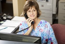 UCA Webinar: Best Practices at the Front Desk