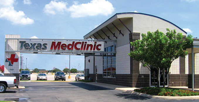 Successful Site Selection in Urgent Care