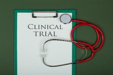 Ohio Urgent Care Operators Takes Part in Phase 3 Trial for Diabetes-Related Treatment