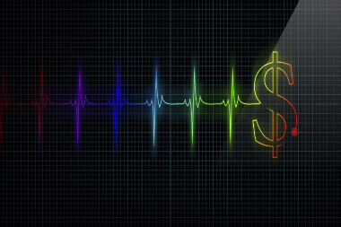 Research Report: Consumer-Centric Healthcare Favors Urgent Care