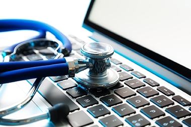 Trump Administration Promotes Patient Ownership of Health Data