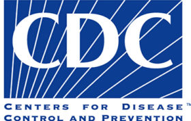 CDC Warns 'Unusual Antibiotic Resistance' is Widespread