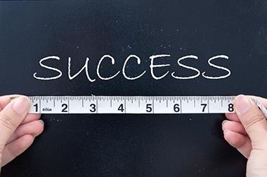 UCA Webinar: How Key Metrics Can Drive Future Success at Your Urgent Care Centers