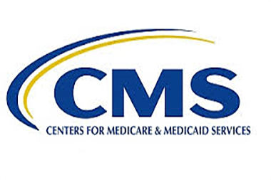 Ready or Not, Here Come the New Medicare Cards