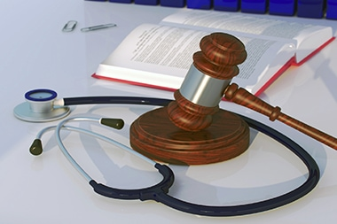 Customers Claim eClinicalWorks Isn't Complying with False Claims Act Judgment
