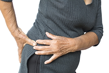 Lancet Reconfirms Meds and Surgery Are the Last Resort for Lower Back Pain