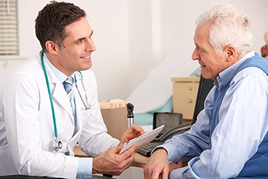 Make Sure Your Medicare Claims Are Spot-On—or Pay the Price (Literally)