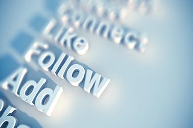UCAOA Webinar: Maximizing Social Media to Reach More Patients