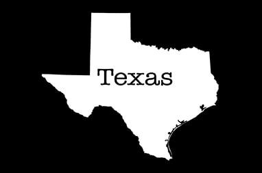 MedExpress Plans to Go Big in Texas