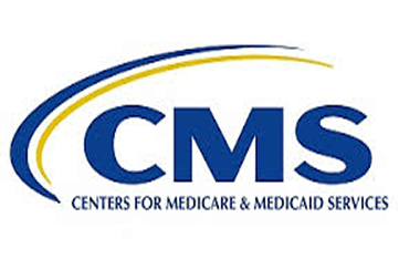 Medicare Fee Schedule Proposes Urgent Care Specialty Measure Set