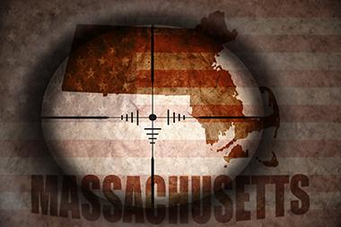Suddenly, Massachusetts is a Battleground State for Urgent Care Legislative Issues