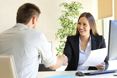 UCA Webinar: Use Performance Appraisals to Build a Winning Workforce