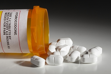 FDA Set to Deliver on Promise of New Guidelines for Acute Pain