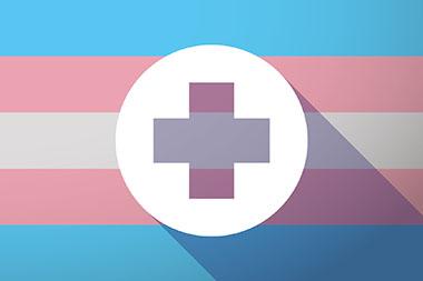 Making Office Visits Positive for Transgender Patients