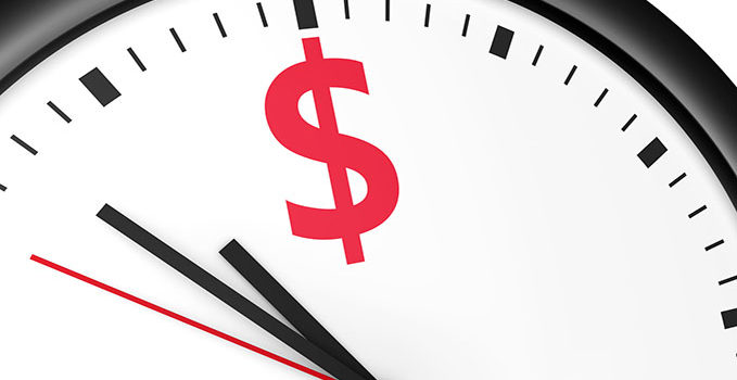 Handling Paid Time-Off in Overtime and Unpaid Leave Situations