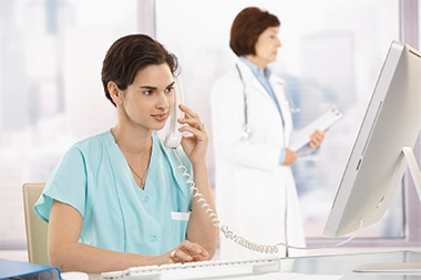 Spectrum Health Expands the Role of Medical Assistants—and Eliminates Urgent Care RNs
