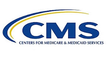 CMS's 2019 Plan Could Even the Playing Field for Nonhospital Urgent Care Centers