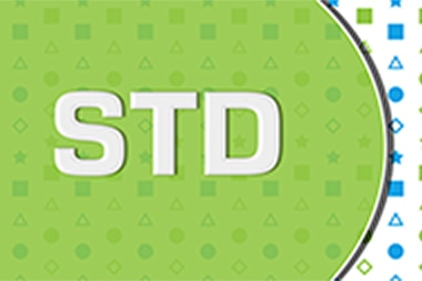 Is Urgent Care Doing Enough—Are You Doing Enough—to Slow the Spread of STDs?