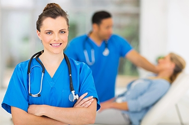 Does Your Urgent Care Need a Chaperone Policy?