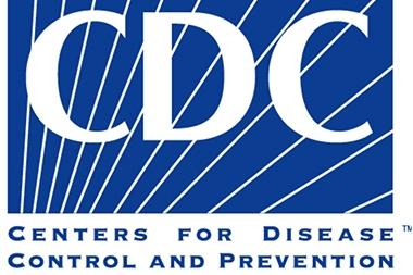 Acute Flaccid Myelitis is Rare, but Growing; CDC Wants You to Learn More About It