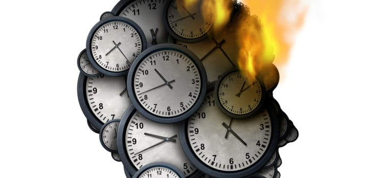 Avoid Wasting Your Employee's Time