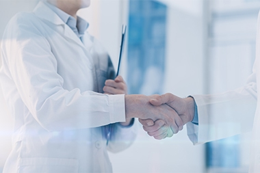 Urgent Care Physician Vacancies Get Filled Faster, According to Study