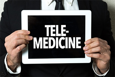Multistate Telemedicine Practice Could Be a Boost or a Drain for Urgent Care Business