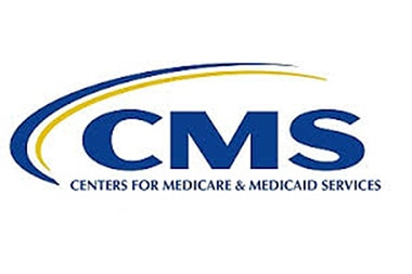 Update: CMS Wraps Up New Medicare Card Program Ahead of Schedule
