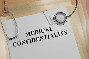 UCA Webinar: Keep Your Urgent Care Center on the Right Side of HIPAA Requirements