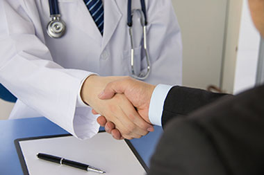 Evolutions in the Healthcare Market Are Changing the Urgent Care Employment Model