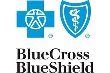 Blue Cross Blue Shield Plans Look to Extend Reach into Primary Care and Urgent Care