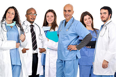 In Urgent Care and Beyond, Employed Physicians Now Outnumber Self-Employed