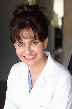 Author Bios | Journal of Urgent Care Medicine