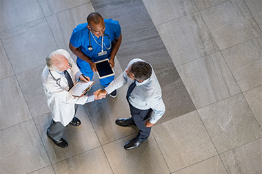 Want to Drum Up More Occ Med Business? You Need to Educate Prospective Clients!