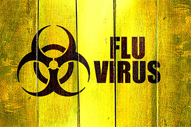 Flu Conundrum: The Season Looks to Be a Long One—but You Have Less Time to Vaccinate