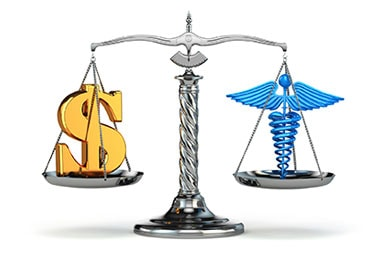 UCA Offers Payers Rationale for Higher Reimbursements, Broader Scope for Urgent Care