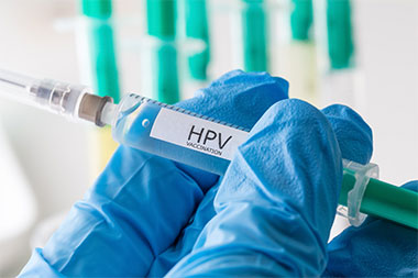 What You Need to Know About Parental Consent for HPV Vaccine