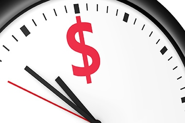 Know the Rules Regarding Overtime for NPs and PAs—or Face the Justice System