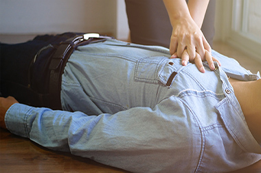New Validated Data Suggest You Should Update Your Approach to CPR