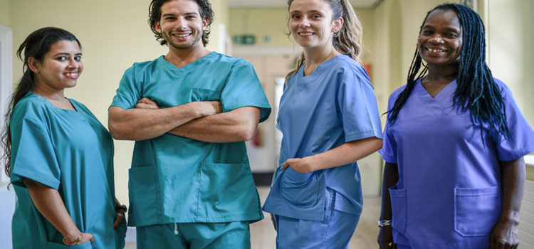 Recognizing the Role of Medical Assistants in Urgent Care