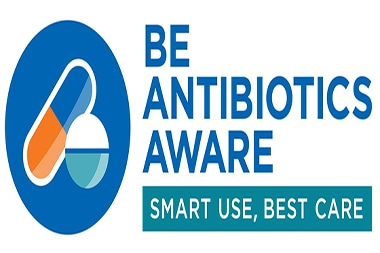 Join JUCM and the CDC to Get Involved—and Save Lives—During Antibiotic Awareness Week
